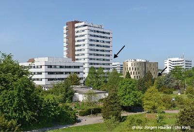 bioturm-und-zmb_72dpi.jpg