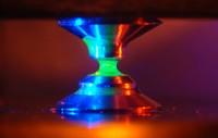 fluorodrop